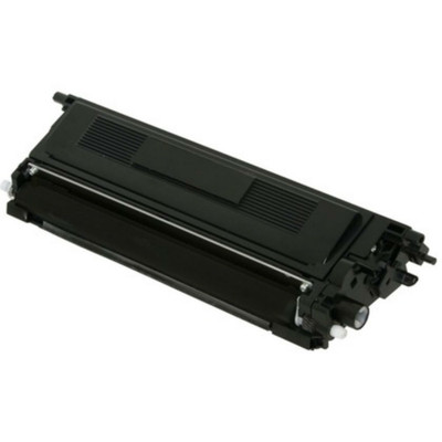 Black Toner for Canon 5300 LBP, 5400, 9150 MF, 9170 Laser Printer