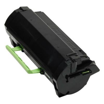 Dell B2360D (M11XH) Toner for B2360D, B2360DN, B3460DN, B3465DN, B3465DNF (8,500 Yield)