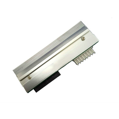 DataMax & Fargo: DMX-8500 - 203 DPI, Made in USA Compatible Printhead