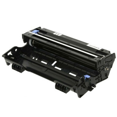 Drum for Brother Laser Printers: Part Numbers TN460 and DR400