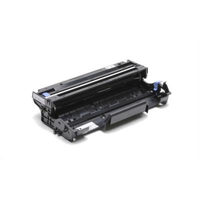 Drum Unit for Brother HL 1650, 1670, 1870, 5040, 5050, 5050LT, 5070N, MFC 8420, 8820, DCP 8020 & 5025d Laser Printer