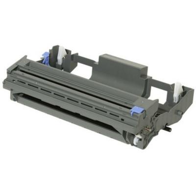 Drum Unit for Brother HL 5240, 5250, 5270, 5280, MFC 8460, 8660, 8860, 8870, DCP 8060 & 8065 Laser Printer