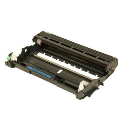 Drum Cartridge for Brother HL-2230, HL-2240, HL-2240D, & HL-2270DW Laser Printers