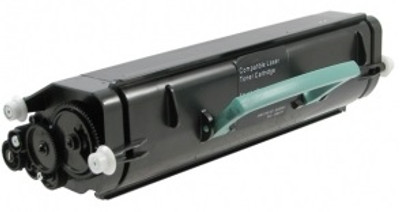 Extra High Yield Regular Toner for Lexmark E460 Laser Printer