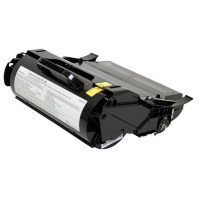 Extra High Yield Black Toner for the IBM Infoprint 1872 & 1892 Laser Printers