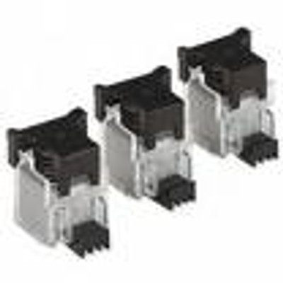 Canon Staple Type D2 for Part Numbers: 0250a002aa & F23-2930-000 Size: 26x25x32 mm