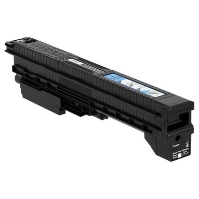 Cyan Toner for the Canon ImageRunner C4080, C4580 & GPR-21 Laser Printer
