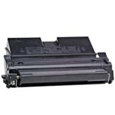 Micr Toner Cartridge for Lexmark Optra N240 & N245 Laser Printer