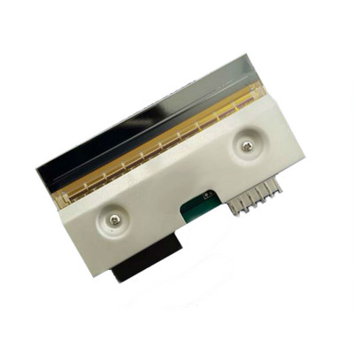 IER: 512C Tag Dispenser - 200 DPI, Made in USA Compatible Printhead