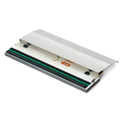 Intermec: 8646 - 104 DPI, Made in USA Compatible Printhead