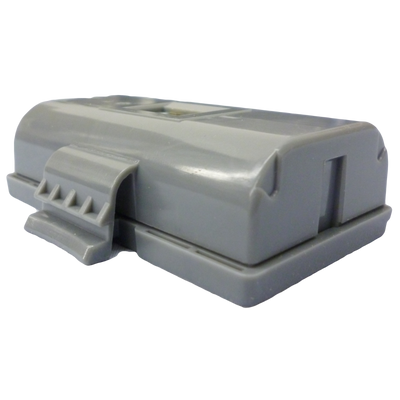 Battery for the Intermec PB21, PB22 Mobile Printer, Part # 318-030-003