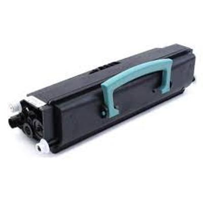 Micr Toner for Lexmark E230, E232, E234, E240, E330, E332, E340 & E242 Laser Printer