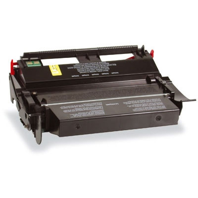 High Yield Micr Toner cartridge for Lexmark Optra T610, T612, T614, T616, T 4069, OptraImage 614S & OptraImage T610SX Laser Printer