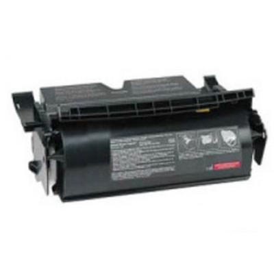 Micr Toner cartridge for Lexmark T520, T522, X520 & X522 Laser Printer