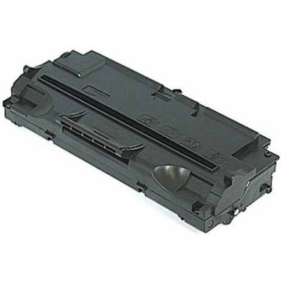 Regular Toner for Samsung ML 1010, 1020, 1210, 1220, 1250 & 1430 Laser Printer