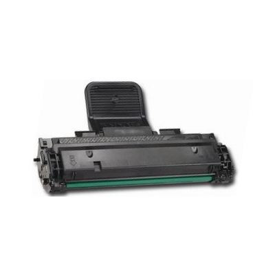 Regular Toner for Samsung ML 1610, 2010 & 2510 Laser Printer and Copier