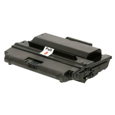 Black Toner for Dell 2335DN Laser Printer