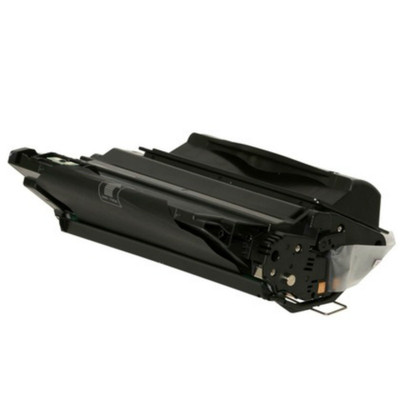 High Yield MICR Toner Cartrdige for HP Laserjet 4250 & 4350 Printers (not for 4240)
