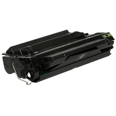 High Yield Micr Toner for HP Laserjet P3005, M3027 MFP, M3035 MFP Printer