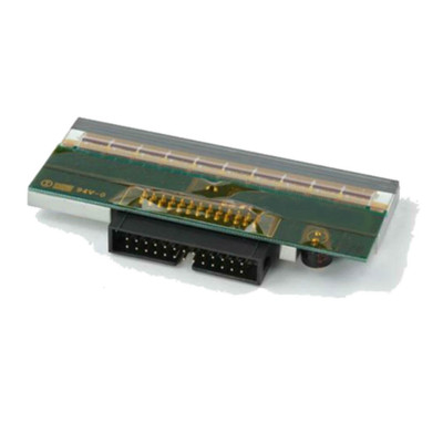 IER: 508 - 203 DPI, Made in USA Compatible Printhead