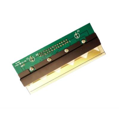 IER / UBI: 506B, 506C, 506D Check In Printer - 203 DPI, Made in USA CompatibleI Printhead