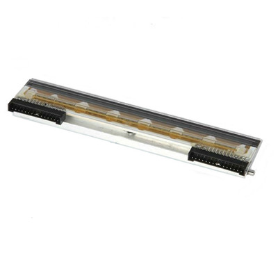 IBM: 4610 Models TI1, TI2, TI3, TI4, TI8, TI9, TG3, TG4, TG8, TG9, TF6 & TM6 - 200 DPI, Made in USA Compatible Printhead