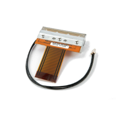 Seiko: LTP251A-192, 251B - 100 DPI, Made in USA Compatible Printhead