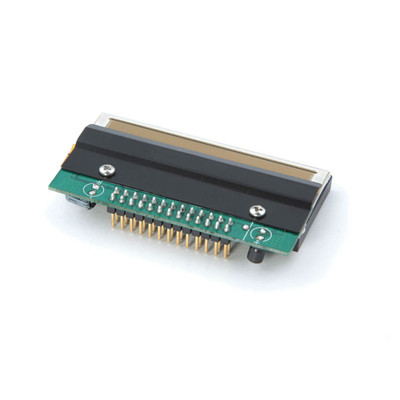 Fujitsu: 422 - 150 DPI, Made In USA Compatible Printhead