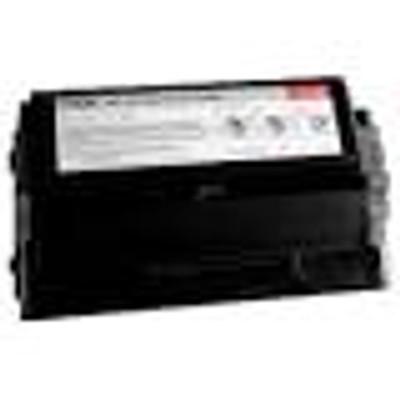 Micr Toner Cartridge for Lexmark T420, T420D & T420DN Laser Printer