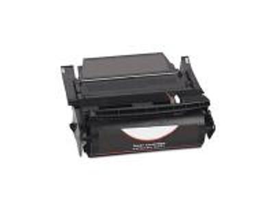 High Yield Regular Toner for Lexmark T654 & T656 Laser Printer