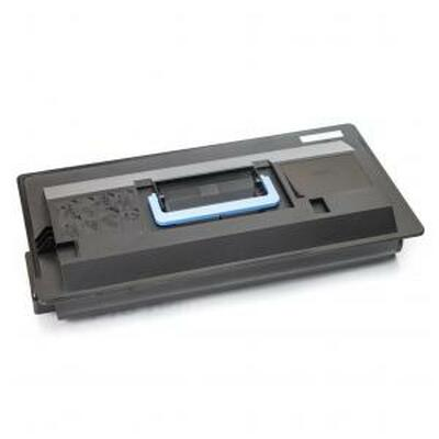 Kyocera Black Toner for the FS 2000D Laser Printer