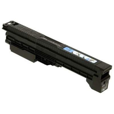 Black Toner for the ImageRunner C5180, C5185 & GPR-20 Laser Printer