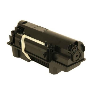 Kyocera Black Toner for the FS-3040MFP, FS-3140MFP & FS-3920DN Laser Printer