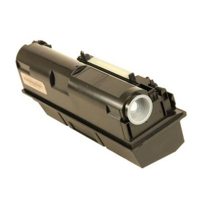 Kyocera Regular Toner for the FS 4020DN Laser Printer