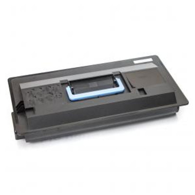 Kyocera Regular Toner for the FS-1920, FS1920N, FS-3820, FS3820N, FS-3830, 3830N, FS-3839 Laser Printer