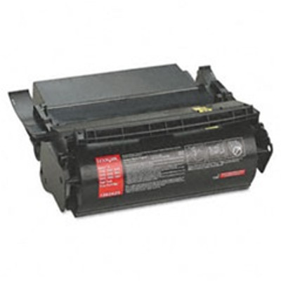 Regular Toner for Lexmark Optra S 4059, S1250, S1255, S1620, S1625, S1650, S1850, S2420, S2450, S2455 & Tally T9024 Laser Printer