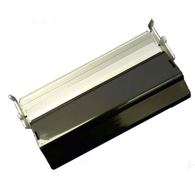 Brady: Z4MMVP - 300 DPI, Made In USA Compatible Printhead