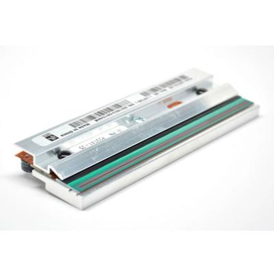 Zebra 105SL Plus (203dpi) OEM Thermal Printhead (P1053360-018-OEM)