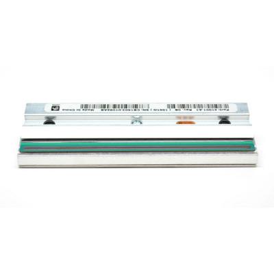 Zebra 110 PAX4 RH-LH / R110 PAX4 (203dpi) OEM Thermal Printhead (G57202-1M-OEM)