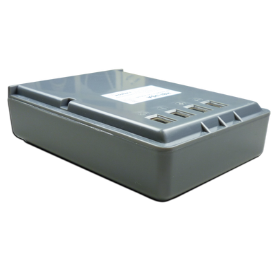Battery for the Zebra Encore III Mobile Printer, Part # DC-15002-2