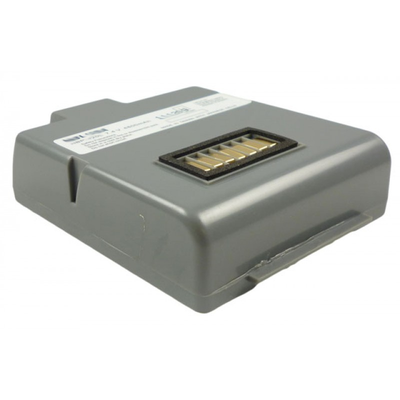 Battery for the Zebra QL 420 Mobile Printer, Part # AT16293-1