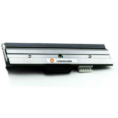 DataMax: I-4406 & A-4408 - 400 DPI, Genuine OEM Printhead