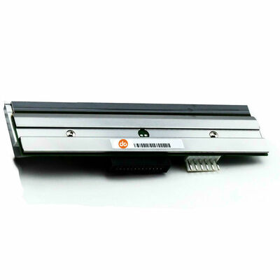 DataMax: E-4204 - 203 DPI, Genuine OEM Printhead