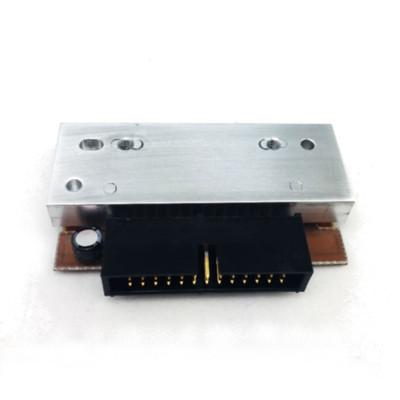 VideoJet: 6210, 6320 (32mm) - 300 DPI, Genuine OEM Printhead