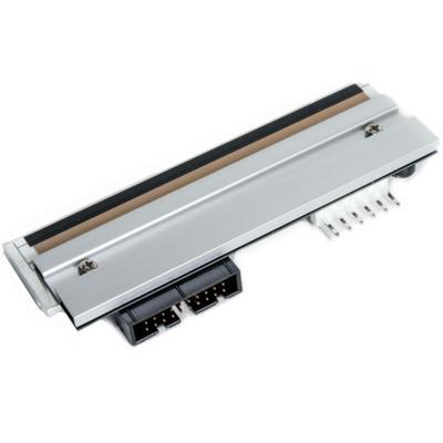 Datamax: I-4310e Mark II – 300 DPI, OEM Equivalent Printhead