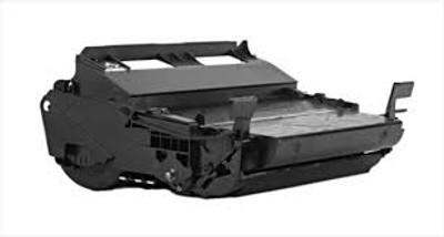 High Yield Regular Toner for Lexmark Optra S 4059, S1250, S1255, S1620, S1625, S1650, S1850, S2420, S2450, S2455 & Tally T9024 Laser Printer