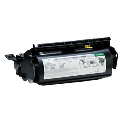 Regular Toner for the IBM Infoprint 1130, 1140, 4530 & 4540 Laser Printers