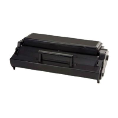 Regular Toner for the IBM Infoprint 1116 & 4516 Series of Printers