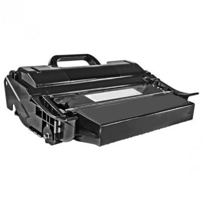 Regular Toner for the IBM Infoprint 1120, 1125, 4520 & 4525 Series of Printers