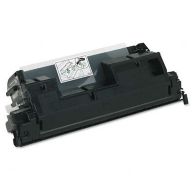 Black Toner for Ricoh 2700, 3700, 3800, 4700 & 4800L Laser Printer